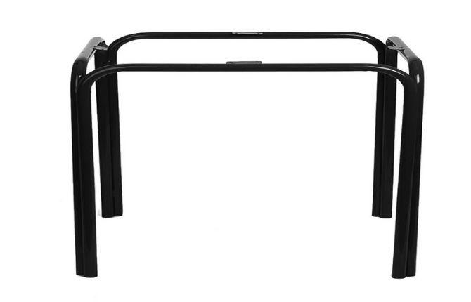Металлическая основа стола