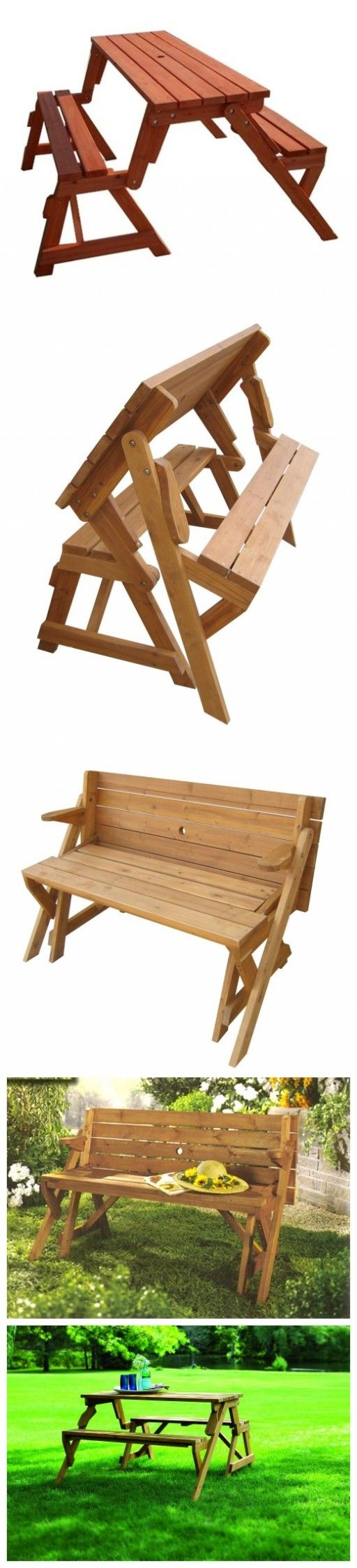 деревянная мебель для сада своими руками лавка