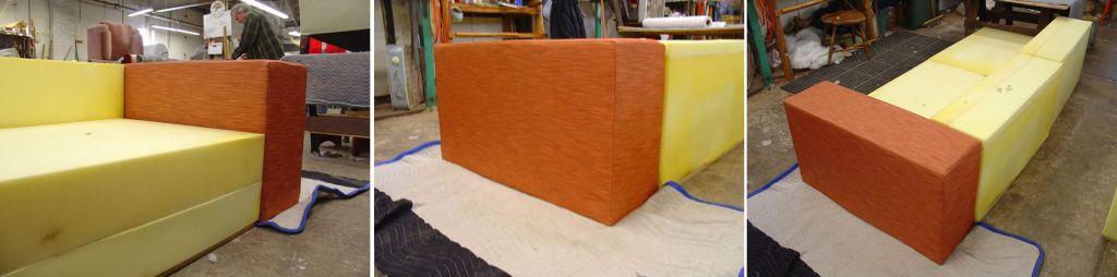 Как сделать мазь из алоэ в домашних условиях